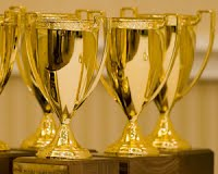 https://sites.google.com/a/essec.edu/commodity-and-energy-markets/awards/best-paper-2016