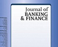 https://sites.google.com/a/essec.edu/commodity-and-energy-markets/publications/journal-of-banking-and-finance